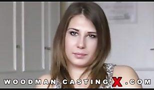 Amateur Slut Aida Swinger First Anal DP Gangbang Double Penetration